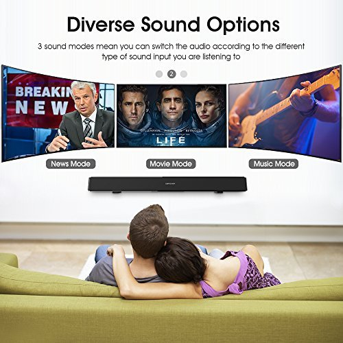 Buy sound system for projector