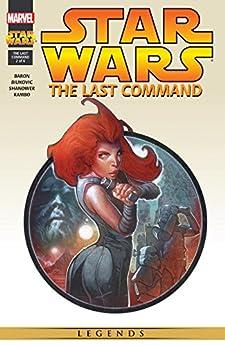 star wars the last command pdf