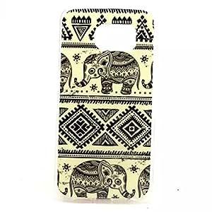 S6 Case,Galaxy S6 Case,Galaxy S6 Case,Samsung Galaxy S6 Case,Creativecase Galaxy S6 Case,Samsung Galaxy S6 Case,Fashion Galaxy S6 Case With beautiful picture TPU design Galaxy S6 Case Cover for Samsung Galaxy S6 Case-H10