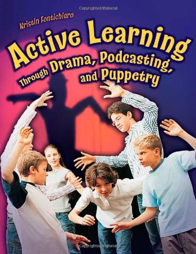 Active-Learning-Through-Drama-Podcasting-and-Puppetry