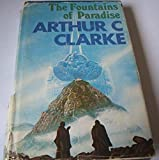 """The Fountains of Paradise"" av Arthur C. Clarke"