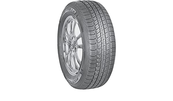 Amazon com: Multi-Mile Grand Tour LS all_ Season Radial Tire
