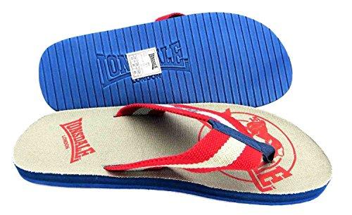 Foster Footwear ,  Jungen Herren hinten offen