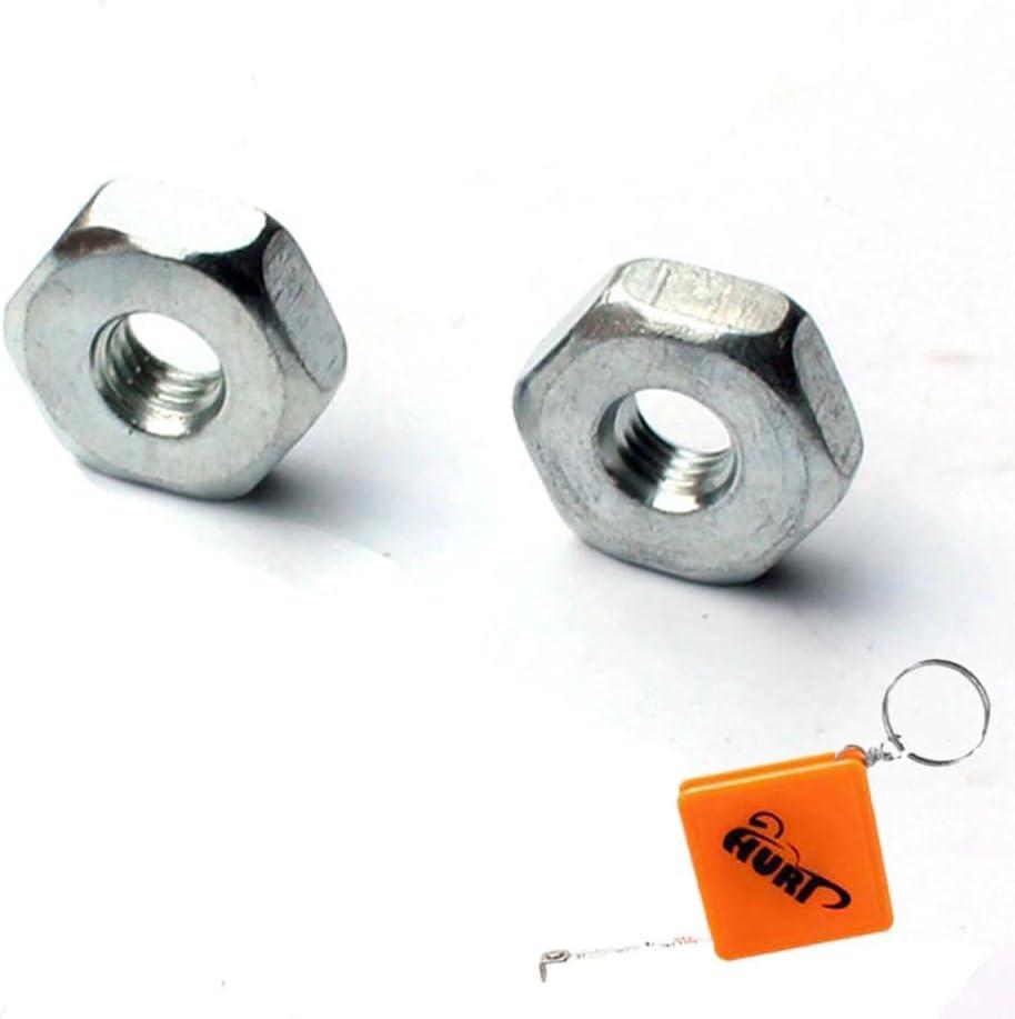 Kettenrad Deckel passend für STIHL 024 026 028 029 MS240 MS260 MS280 MS290