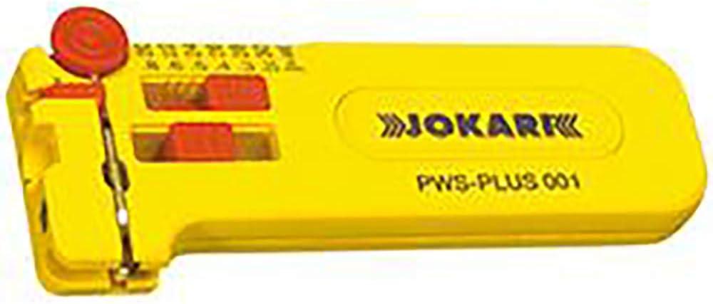 /Outils pela Cables Jokari 0007654220015/