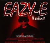 Eazy-E Tri-Pack [Explicit]