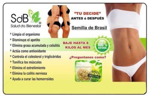 Do t5 weight loss tablets work picture 1