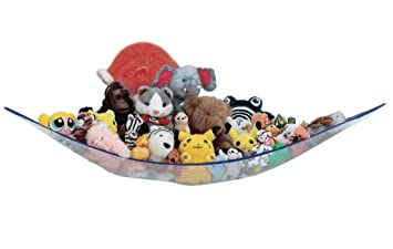 9628abfaf Amazon.com   Jolly Jumper Jumbo Toy Hammock