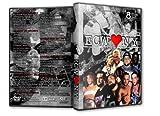 ECW Loves New York 8 DVD Set