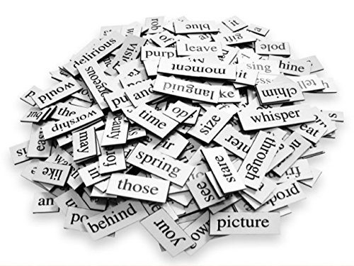Image result for magnetic poetry