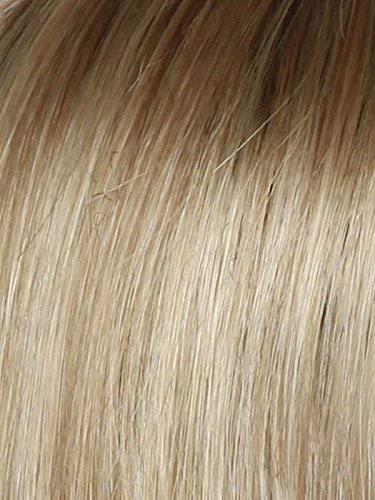 Hairdo Hairuwear Raquel Welch Infatuation Elite Collection, SS14/88 Golden Wheat by HairDo (Image #1)