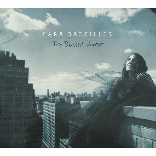 Amazon.com: Brave: Sara Bareilles: MP3 Downloads
