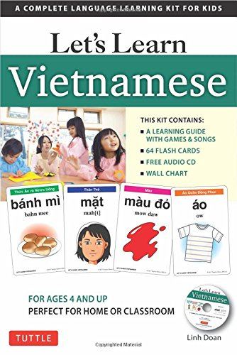 card games for language learning - 7