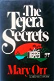 img - for The Tejera secrets book / textbook / text book