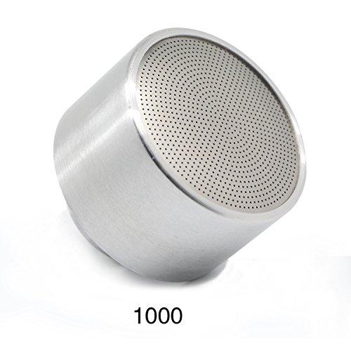 Sinxono Original 1000 Water Breaker Nozzle for Garden Hose &watering (Plastic Water Breaker)