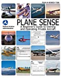 Plane Sense, Nightingale Bamford Nightingale Bamford School, 1616081333
