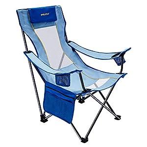 51xF1j2YuoL._SS300_ Folding Beach Chairs For Sale