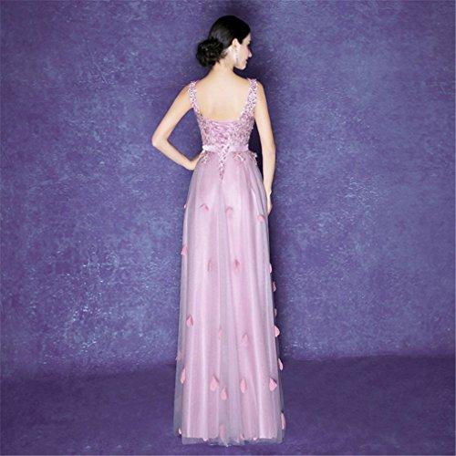 Kleid Drasawee A Drasawee Linie Damen Damen A Linie 11pT8t0