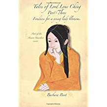 Fondness for a Young Lady Blossoms: Part of the Master Guardian Series