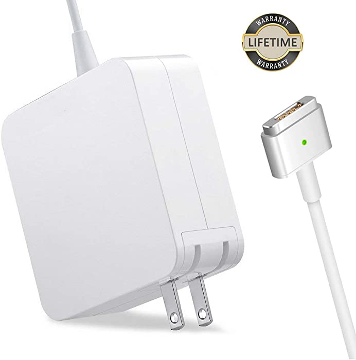 Top 10 Apple Charger For Mac Pro 13 Inch