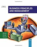 Business Principles and Management 9780538444682