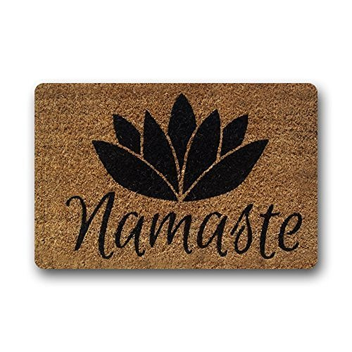 heymat-custom-personalize-namaste-coir-indoor-outdoor-doormat-rugs-floor-mat-top-fabric-non-slip-rub