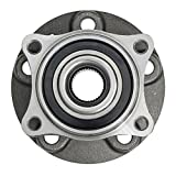 PROFORCE 513194 Premium Wheel Bearing and Hub Assembly (Front)