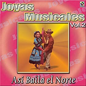 Amazon.com: Gallito: Los Gorras Prietas: MP3 Downloads