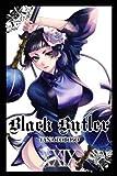 Black Butler, Vol. 29 (Black Butler (29))