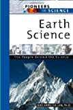 Earth Science, Cullen Katherine, 0816054649