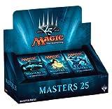 #10: Magic the Gathering