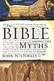 The Bible among the Myths
