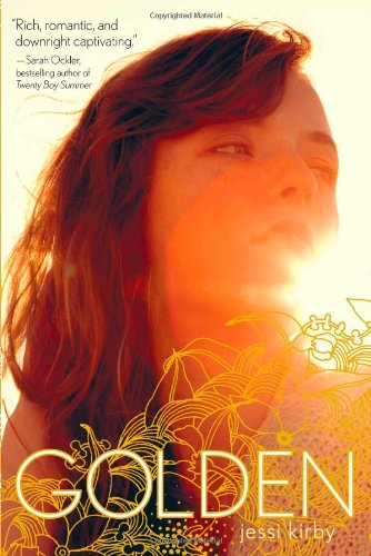Download Golden pdf epub