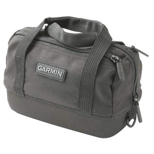 Garmin Carrying Case (Deluxe) ()