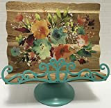 The Pioneer Woman Cookbook Holder Willow