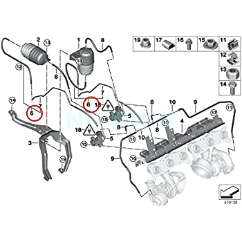 Bmw Z4 Fuel Filter Location