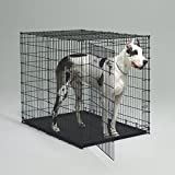 Pet Kennels Midwest Homes for Pets Solutions Series Colossal Pet Crate For Sale