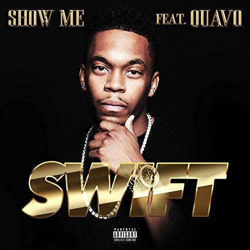 Show Me [Explicit]