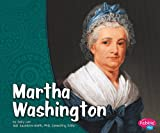 Martha Washington, Sally Lee, 1429656050