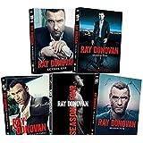 Ray donovan season 3 liev schreiber jon voight eddie marsan movies tv - Liev schreiber ray donovan season 3 ...