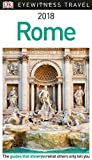 #5: DK Eyewitness Travel Guide Rome