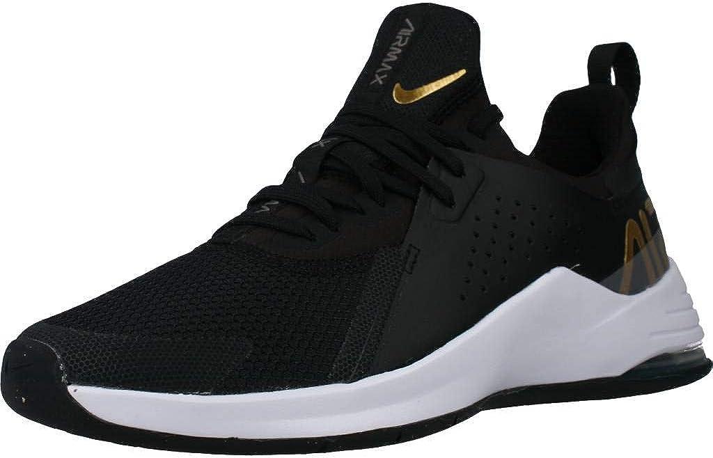 Nike Womens Air Max Bella Tr 3 Womens Traininig Shoes Cj0842-005