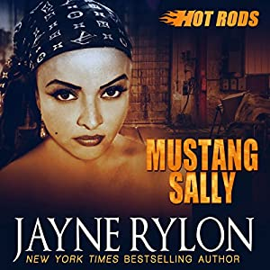 Mustang Sally Audiobook