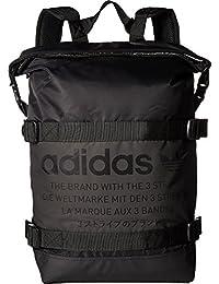 Unisex Originals NMD Run Backpack