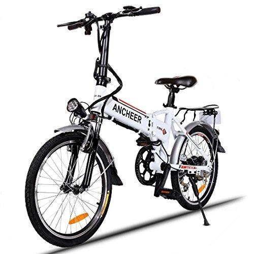 Bike Trailer Double Stroller Reviews - 8
