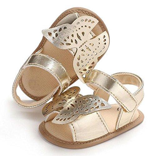 e7a41eab3bda8 Amazon.com : Morrivoe Newborn Infant Baby Girls Boys Fashion ...