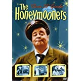 The Honeymooners: Classic 39 Collection