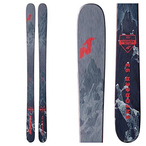 nordica-enforcer-93-skis-2018-177cm