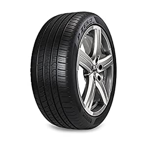 pirelli p zero all season plus performance radial tire 225 60r18 100w pirelli. Black Bedroom Furniture Sets. Home Design Ideas