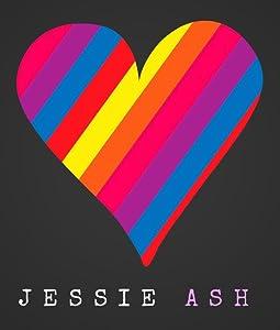 Jessie Ash